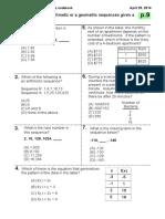 4.25.14 8.pdf