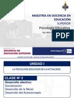 S03 – Psicología Educativa.pdf