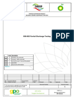 E00-002 Partial Discharge Testing.docx