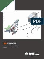 6003527 OP's & Serv Manual May 13.pdf