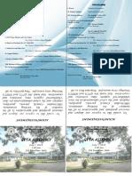 GPTA Assembly.docx
