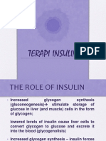 insulin therapy'17.ppt