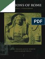 religions of_rome2.pdf