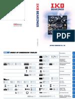 5508_ALL.pdf