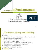 01-Catalyst Fundamentals.ppt