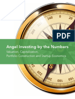 seraf-compass-angel-investing-by-the-numbers.original.pdf