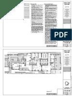 DD_Fire Alarm.pdf