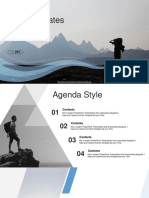Successful-Hiker-PowerPoint-Templates.pptx