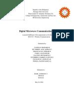 WIRELESS-FINAL PBL.docx