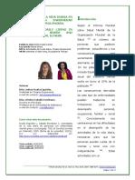 Dialnet-ActividadesDeLaVidaDiariaEnPersonasConEnfermedadMe-5091791