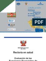 2 Evaluacion Desempeno ASN Peru