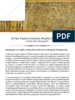 03-sutra-del-diamante.pdf