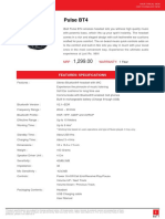PulseBT4.pdf