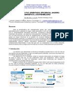 TUBOS PVC-O PDF