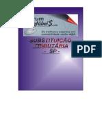 Microsoft Word - TRABALHO ST- Atualização 02