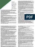 raport civil.docx