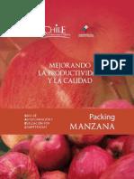packing_manzana.pdf