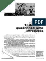 Marco Aurélio e Rubens Lucchetti - História em quadrinhos uma introdução (PDF-Usp).pdf