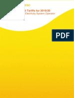 20190110 Draft 2019-2020 TNUoS Tariffs Report.pdf