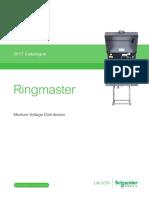 Ringmaster Cat Amted399086en 012017 (1)