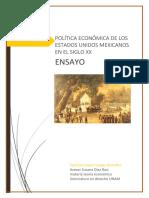 teoría económica .docx