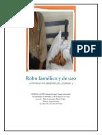 Robo famélico y de uso.docx