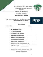 Apuntes Mécanida de Fluidos.docx