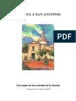 NOVENA-A-SAN-ANTONIO-un-cartujo.pdf