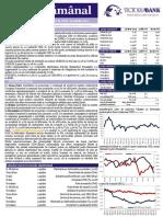 VB Saptamanal 02.04.2019 Investitiile Straine Directe in Crestere in 2018