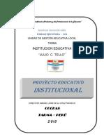 PEI   2015  JCT.docx