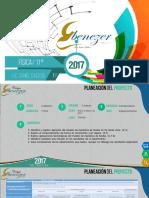 PLANEACION FISICA.pdf