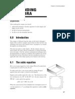 pure_ch6 Extending Algebra.pdf