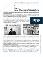 Zeitungsvergleich_ Arbeitsblätter und Lösungen.pdf