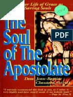Soul_of_the_Apostolate-BW.pdf