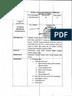 SOP MEMULAI DIALISIS DENGAN CDL.pdf