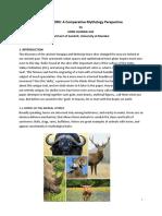 Horned_Gods_A_Comparative_Mythology_Pers.pdf