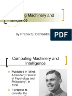 Computing Machinery and Intelligence.ppt.ppt