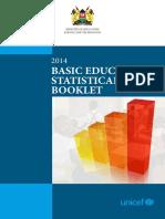 2014 basic educat.pdf