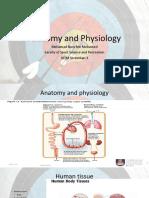 (1) Anatomy and Physiology.pdf