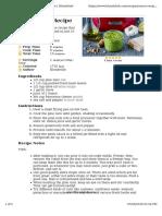 pesto-sauce.pdf