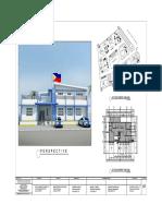 ppsc_plans.pdf