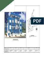 phq_plan.pdf