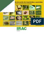 _FOLLETO-Clasificación-del-Modo-de-Acción-de-insecticidas-y-acaricidas-v.5-ene19v10-bis