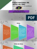 etica profesional y responsabilidad social para exponer.pptx