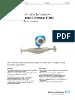 TI01221DEN_0116.pdf