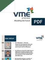VME-PRECAST-Presentation.pdf