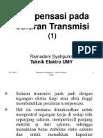 Transmisi_Distribusi_P11a.pdf