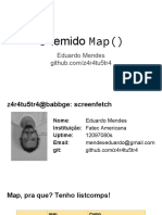 O temido Map.pdf