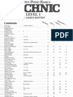 epdf.tips_piano-basics-level-1-technic.pdf