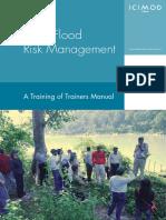 Flash Flood Risk Management TOT.pdf